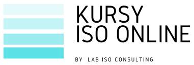 Kursy ISO Online